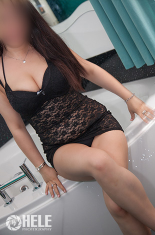Escorts parlours birmingham uk Find Birmingham Escorts, New Erotic Massage Girls Working Today